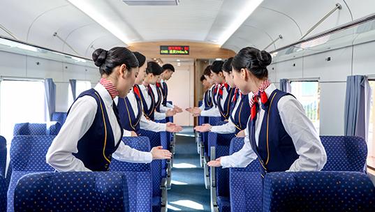 汽车商务营销与轨道交通-武汉万通汽修学校