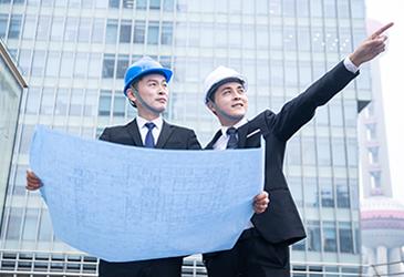 建设工程管理-武汉万通汽修学校