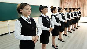 汽车美容技师-武汉万通汽修学校